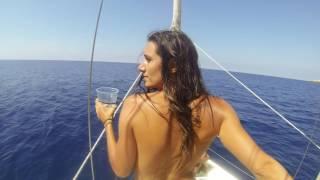 Download Ibiza - Verano 2016 Video