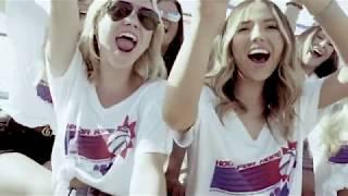Download University of Arizona Kappa Kappa Gamma | Recruitment 2018 Video