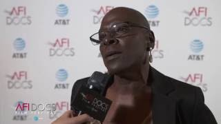 Download MISS SHARON JONES! Interviews with Sharon Jones and Director Barbara Kopple Video