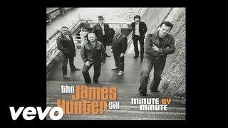Download The James Hunter Six - Heartbreak Video
