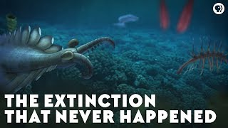 Download The Extinction That Never Happened Video