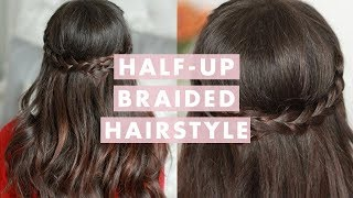 Download Hottest Hairstyle Trends Of 2017 Video