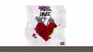 Download Paper Lovee - Here 4 Ya Video