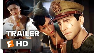 Download Welcome to Marwen Trailer #1 (2018) | Movieclips Trailers Video