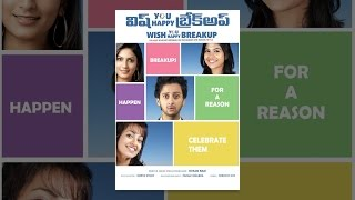 Download Wish You Happy Breakup Video
