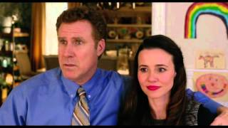 Download Daddy's Home | Clip: ″Tumor″ | Paramount Pictures International Video
