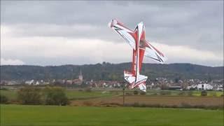 Download skywing Slick 61 kurzvideo Video