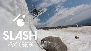 Download SLASH SUMMER pt.1 Video