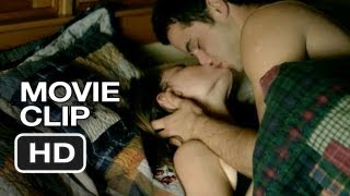 Download A Teacher Movie CLIP - Someone's Here (2013) - Drama Movie HD Video