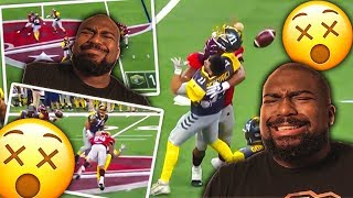 Download REACTION to the WILD AAF Opening Weekend (ALLIANCE OF AMERICAN FOOTBALL) Video