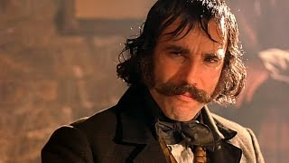 Download Top 10 Daniel Day-Lewis Performances Video
