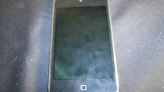 Download iPod Touch 5th Generation Leaked? 128GB Model!!! Video