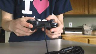 Download Razer Onza Tournament Edition | Unboxing & Review Video