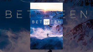 Download Shades of Winter: Between Video
