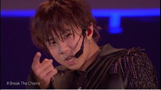 Download Kis-My-Ft2 / LIVE DVD & Blu-ray『LIVE TOUR 2018 Yummy!! you&me』ティザーMOVIE Video