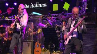 Download PFM - E' festa (Live in Lugano) HD Video