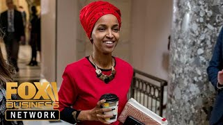 Download Former Navy SEAL slams Omar over 9/11 comments Video