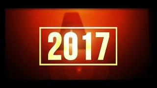 Download Prophecies 2017 Video