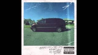 Download Kendrick Lamar - Bitch Dont Kill My Vibe Video