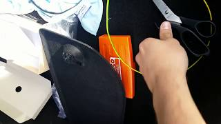 Download How to fix ANY rear tail light ! (earth/ground) Video
