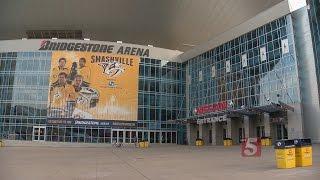 Download Predators, Fans: Nashville Finally Becoming Hockey Town Video