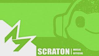Download SCRATON - Lucio Theme Video
