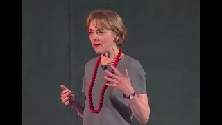 Download I'm becoming a teacher at 58 – this is why you should too | Lucy Kellaway | TEDxLondonBusinessSchool Video