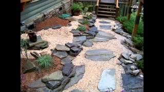 Download akmens skalda akmenukai Video