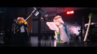 Download The LEGO Movie (2014) Behind The Bricks [HD] Video