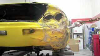 Download Ferrari Repair Video