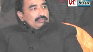 Download Pichay Aiya Mehman De, Mujahid Mansoor Malangi. GhAni Sial Video