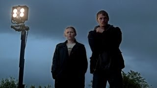 Download The Characters: Inside The Killing Video