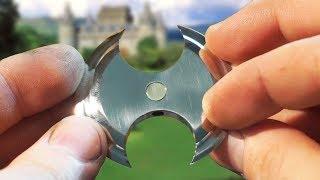 Download Medieval weapon // Dangerous souvenir ) Video