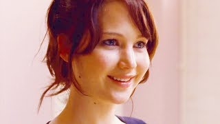 Download Silver Linings Playbook - Official Trailer (HD) Video