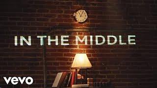 Download Zedd, Maren Morris, Grey - The Middle Video