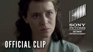 Download THE CROWN: SEASON 1 Clip - ″Long Live Queen Elizabeth″ Now on Blu-ray & DVD! Video