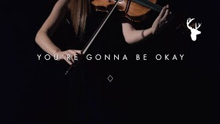 Download You're Gonna Be Ok - Brian & Jenn Johnson | After All These Years Video