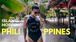 Download IS THIS PLACE REAL??? Island hopping Coron Palawan - The Philippines Vlogs Video