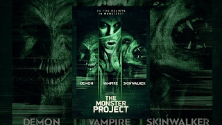 Download The Monster Project Video