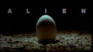 Download Alien (1979) Trailer Video