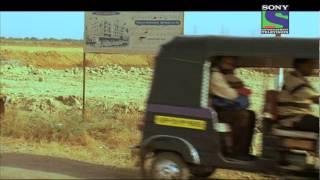 Download Crime Patrol - Episode 48 - Nithari Killings Part 1 Video