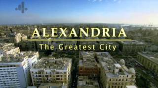 Download Bettany Hughes - The Ancient Worlds 1 of 7 Alexandria The Greatest City Video