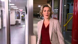 Download Airport Parking - PreFlight O'hare Video