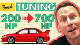 Download TUNING | How it Works Video