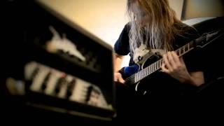 Download Diezel VH4 - Metal Video