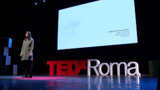 Download Museum of broken relationship: a shelter for exilied loves | OLINKA VISTICA | TEDxRoma Video