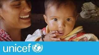 Download Tips on breastfeeding when you go back to work | UNICEF Video
