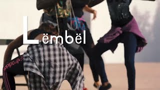 Download The Dance Hall | A-Z OF SENEGALESE DANCES | Video