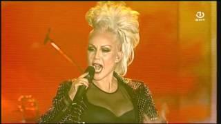 Download Lepa Brena - Zetra - Expressija ( BHT1, 20.10.2016. ) Video