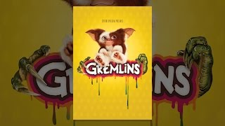 Download Gremlins Video